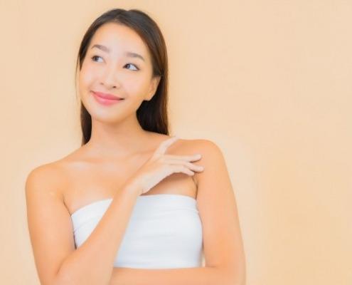 korejska kozmetika-missha