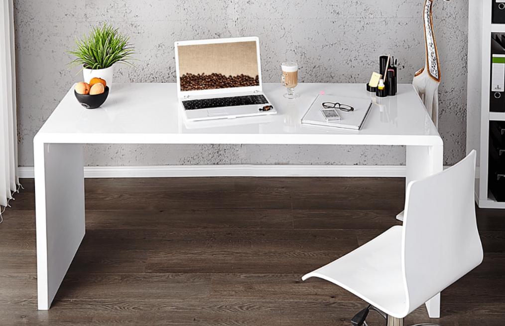 salon pohištva miza
