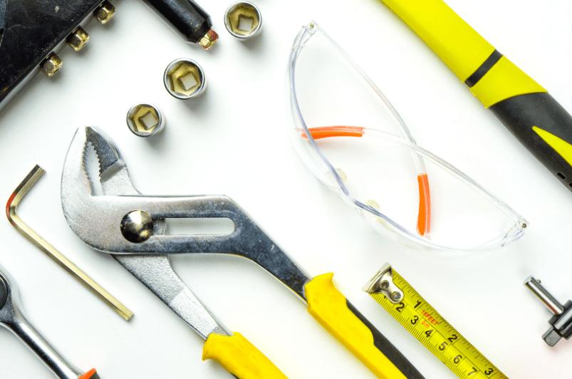orodje